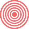 CAP-ENDURANCE_picto-cible