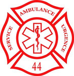 logo-ambulance